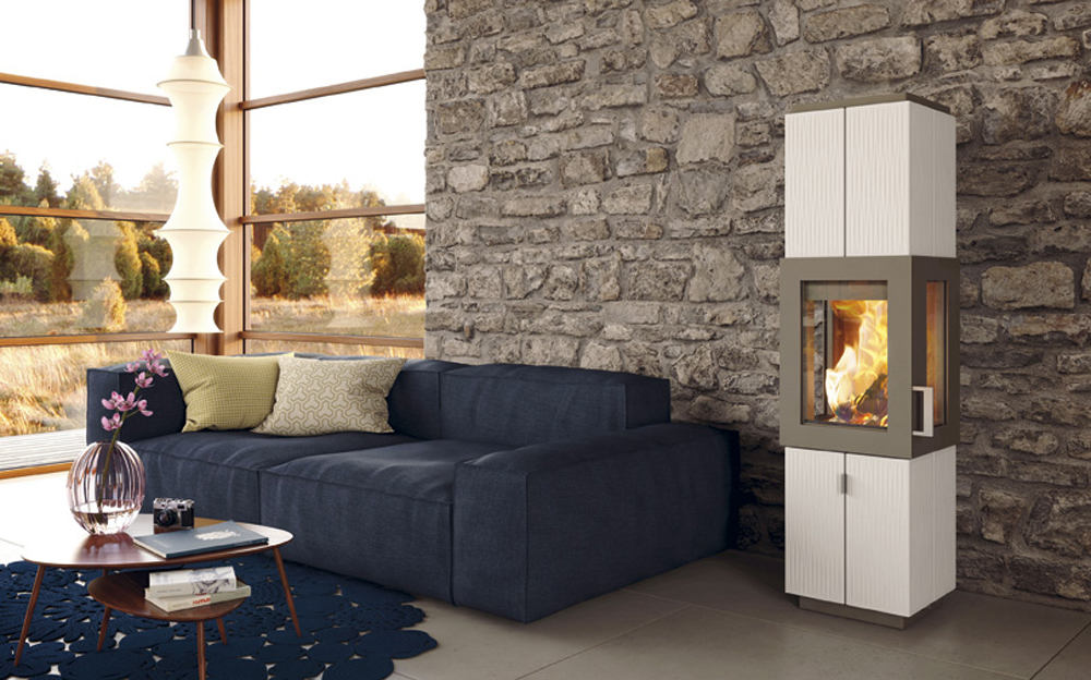kaminofen golobinjek gmbh. Black Bedroom Furniture Sets. Home Design Ideas